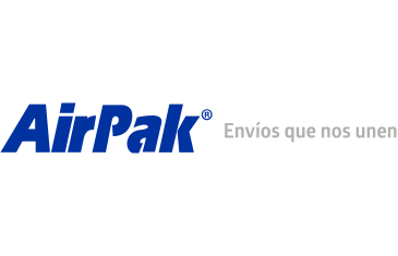 AirPak Costa Rica
