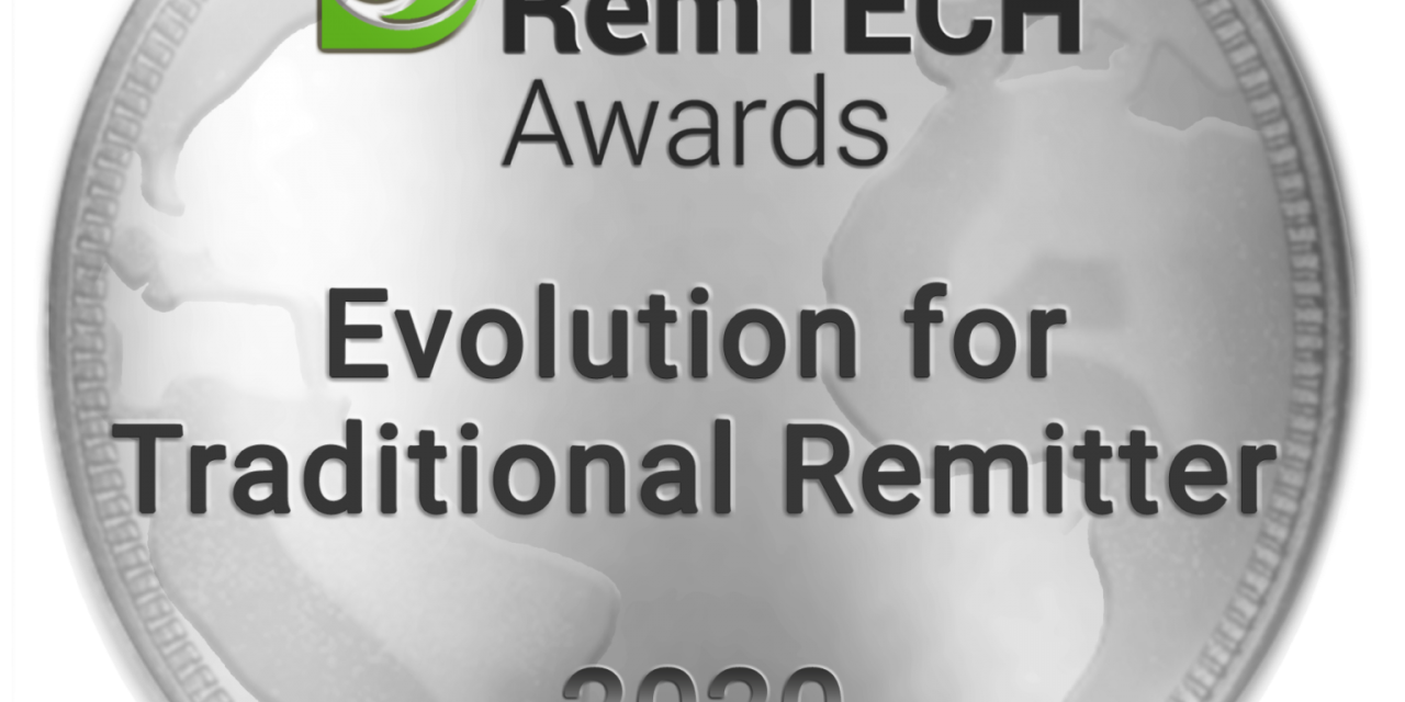 https://airpak.cr/wp-content/uploads/sites/3/2020/12/Mention-Evolution-for-Traditional-Remitter-Mention-1536x1536-1-1280x640.png